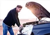 Почему авто плохо заводится на газу на горячую